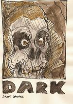 Cover: Dark