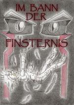 Cover: Im Bann der Finsternis