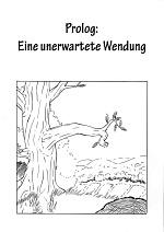 Cover: Vögelchen flieg