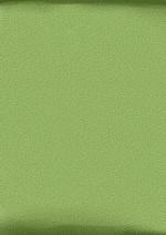 Cover: Der Hase und der Igel
