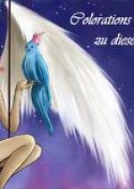 Cover: AnimexxKalenderWB 2008 Tutorial