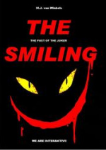Cover: THE SMILING