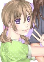 Cover: Seito Girls Highschool