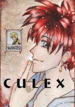 Cover: Culex