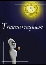 Cover: Träumerrequiem