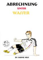 Cover: Abrechnung unter Wasser - MT- 2007- Beitrag