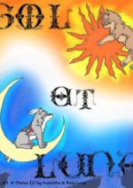Cover: Sol et Luna