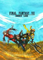 Cover: FinalFantasyVII - UnknownLands