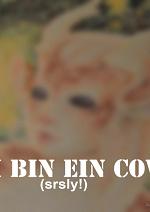 Cover: Tradisteps mit Gesülz von der ahnungslosen Revo <3