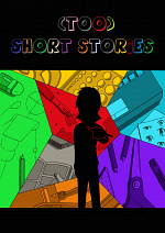 Cover: (too) short stories