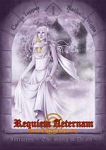 Cover: Requiem Aeternam