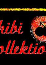 Cover: chibi collektion...XD