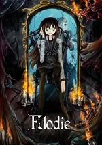 Cover: Elodie