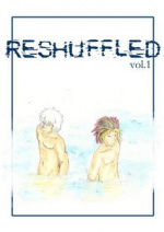 Cover: Reshuffled