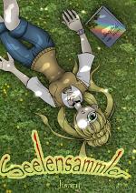Cover: Seelensammler