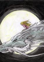 Cover: Welt der Drachen
