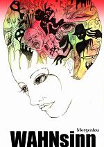 Cover: WAHNsinn