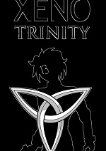 Cover: Xeno Trinity