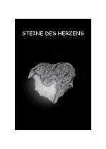 Cover: Steine des Herzens (SMT16)