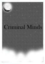 Cover: Criminal Minds