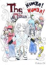 Cover: The Humba Humba