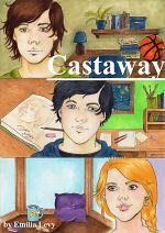 Cover: Castaway