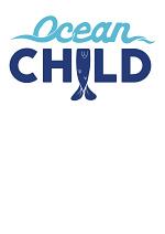 Cover: OCEAN CHILD
