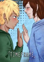 Cover: [Timeframe]
