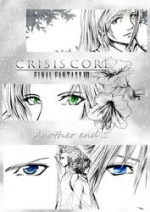 Cover: Crisis Core - Another End