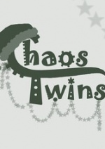 Cover: ChaosTwins