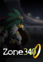 Cover: Zone340 [deutsch]