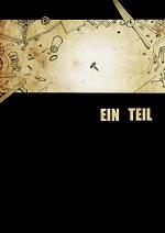 Cover: Ein Teil [Manga Magie X]