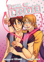 Cover: Panel of Love