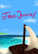 Cover: Tokos Journey