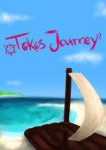 Cover: Tokos Journey