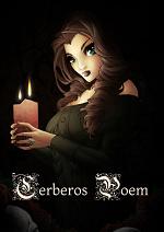 Cover: Cerberos Poem (+16)