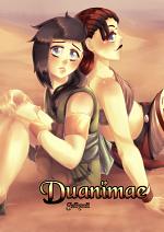 Cover: Duanimae
