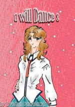 Cover: I will Dance!