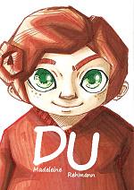 Cover: Du