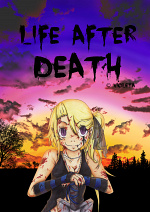 Cover: Life after Death