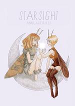 Cover: starsight