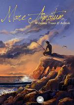 Cover: Mare Amatum