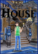 Cover: The House