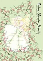 Cover: Modern Sleeping Beauty