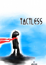 Cover: Tactless
