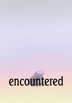 Cover: encountered