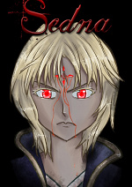 Cover: Sedna