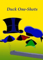 Cover: Duck One-Shots