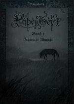 Cover: Rabengeist