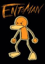 Cover: Entoman - Ein Nak Nak für ein Hallelujah